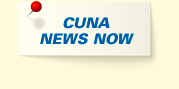 CUNA News Now