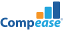 Compease provides Credit Unions with accurate and reliable industry data that helps attract and retain high-caliber talent in all positions.