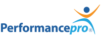 PerformancePro is an affordable, customizable online management solution that simplifies, automates and improves your performance management program