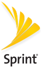 Sprint credit union member discounts from Love My Credit Union Rewards