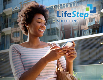 Lifestep Solutions