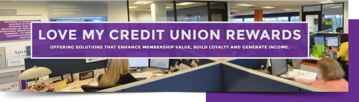 CU Solutions Group - Credit Union HR Performance Solutions