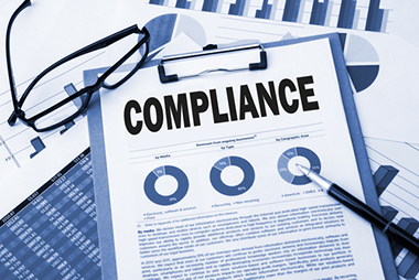 CU Solutions Group's Compliance Consulting services are available on an as-needed basis