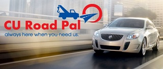 CU Road Pal credit union member discount-CU Solutions Group