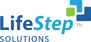 LifeStep Solutions:  Helping People Manage Life's Big Decisions