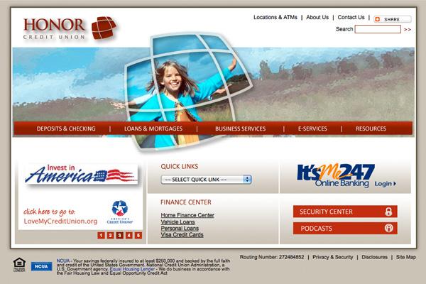 Online Loans Online Loans For Poor Credit Rating  For Poor Credit Rating