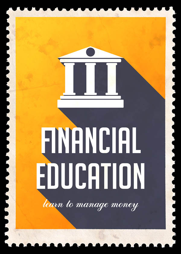 Americans' Lack of Financial Literacy Is an Opportunity for Credit Unions