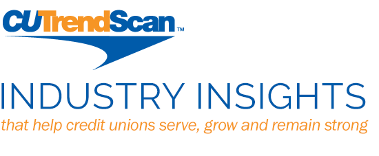 CU TrendScan - Industry Insights from the experts at CU Solutions Group