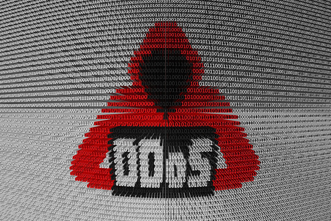 What Is a DDoS Attack and Why Should Credit Unions Be Concerned?