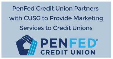 CU Solutions Group Partners PenFed