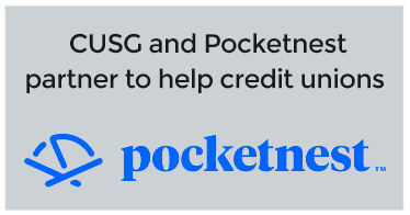 CU Solutions Group and Pocketnest partner to help credit unions