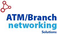 ATM/Branch Networking logo