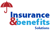 Insurance and Benefit Solutions