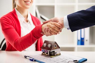 Image result for online loan images